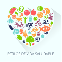 vida-saludable-propositos-2018