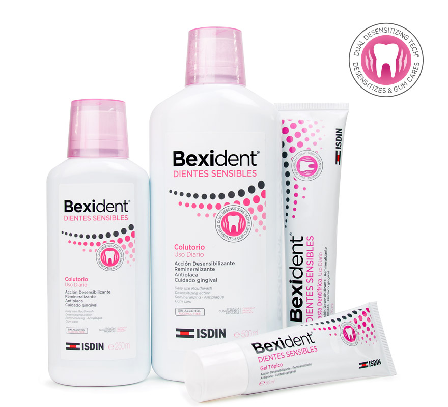 bexident-dents-sensibles